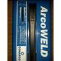 Soldadora Electrica Conarco Arco Weld 40/140 Amper