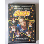 Dvd Party Monster Macaulay Culkin Orig/dublado Raridade