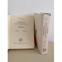 Amaya Garritz. Impresos Novohispanos. 1ra Edición, 2 Tomos