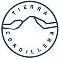Proyecto Tierra Cordillera