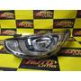 Farola Izquierda Hyundai Accent I25 2012 A 2014 Suply