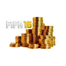 Fifa 16/15 2 Milhões Coins Ultimate Team Xbox One-360/ps4-3
