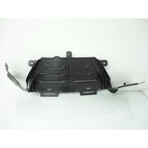 Defletor Fechamento Parachoque Traseiro I30 08/ - Original