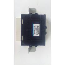 Modulo Control Transfer 4x4 4d Mr580122