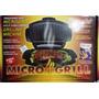 Micro Grill Accesorio Microondas Como En Tv San Cristobal