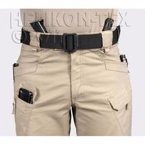 Pantalones Tacticos