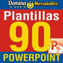 Plantillas Mercadolibre Powerpoint Editables Mercado Libre