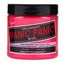 Crema Color Manic Panic Rosado 118 Ml