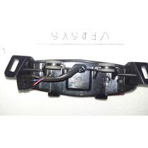Lanterna Trazeira Kawasaki Versys 1000 Original Completo