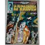 Spider-man. La Ultima Caceria De Kraven. Comics