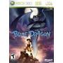 Juegos Xbox 360 2.0, 3.0 ,pal, Ntsc,rgh