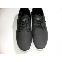 Zapatos Kenneth Cole Reaction Originales