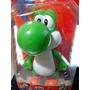 Super Mario Bros Yoshi Dragon Adrijd