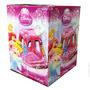Disney Princesas Pelotero Inflable Para Nenas + Pelotas