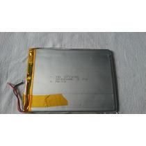 Bateria Tablet Phaser Kinno 2