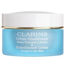 Clarins - Hidratante Crème Désaltérante