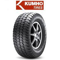 Pneu Kumho 245/75r16 120/116q At Kl78 ( 2457516 )