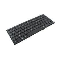 Teclado Hp Mini 700 1000 1100 496688-201 Mp-08c18pa930 H1000