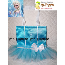 Bolsa-dulcero-princesas-sirenita-mimi-frozen-sofia-bella-maa