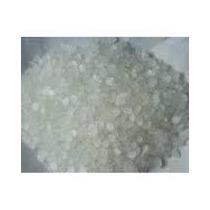 5 Kiloaparafina Lentilha Macro 140/145 100% Parafina.