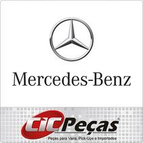Radiador Água Mercedes Axor 2035/ 2540/ 2640