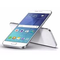 Celular Smartphone Galaxy S6 Orro Original 2 Chip Android