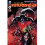 Futures End - The New 52! - Comics Digitales - Español
