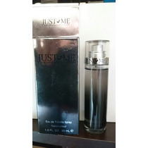 Just Me Paris Hilton 30 Ml Descontinuado Raro