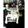 Alternador Bosch Harfon Ecosport Sinc,fiesta 1.6aut 98/2000