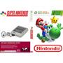 Emulador Super Nintendo Para Xbox 360 +1000 Jogos - Imediato