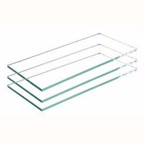 Cristales, Vidrios Para Careta De Soldar Claro 4.9cm X10.8cm