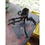 Araña Pulpo Inyeccion Vortec Express Van Blazer 99 Original