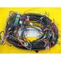 Instalacion Electrica Vw Dodge 1500 1800 Conexion Alternador