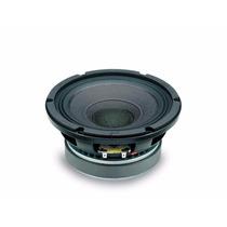 Medio 18 Eighteen Sound 8 350w Rms Ferrita 8m-400