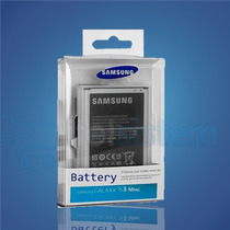 Batería Original Samsung Galaxy S4,s3, S5,mini Note 3