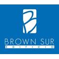 Proyecto Edificio Brown Sur