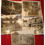 Fotos Bolivia, Años 30 De Puentes (6)