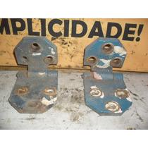 C10 D10 C15 C14 Cabine Porta Dobradiça Da Porta Usada