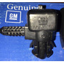 Sensor Temperatura Exterior Silverado 2008-20015 Original