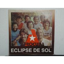Afrocuba - Eclipse De Sol