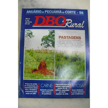 Revista Dbo Rural - Ano 16 - No 207 - Jan-fev/1998