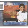 Reynaldo Armas 18 Exitos Cd Nuevo Original Un Tesoro Músical