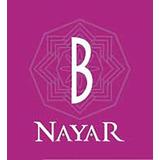 Desarrollo B Nayar