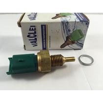 Sensor Temperatura Citroen C3 1.4 8v 206 207 1.4 8v Novo