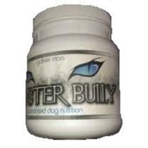 Monster Bully Proteina Para Pitbulls Y Bullys