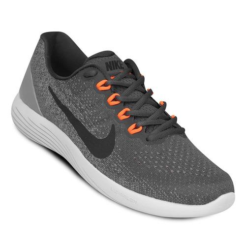 the latest c0cc2 40e78 Zapatillas Nike Lunarglide 9 (originales En Caja) - $ 3.994,92 en ...