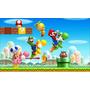 Super Mario Bros Mod. 03