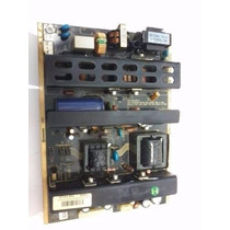Pci Fonte Tv Philco Ph32m Ph32m3