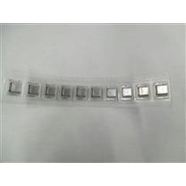 Conector Micro Usb Tablet Samsung Sm-t330