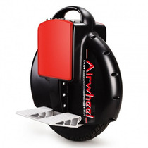 Scooter Elétrico Airwheel X3 Bateria Samsung Pronta Entrega